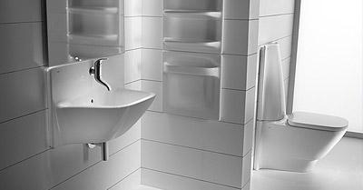 M.N. Christoforides & Bro Ltd   bathrooms, ceramic tiles, bathroom ...