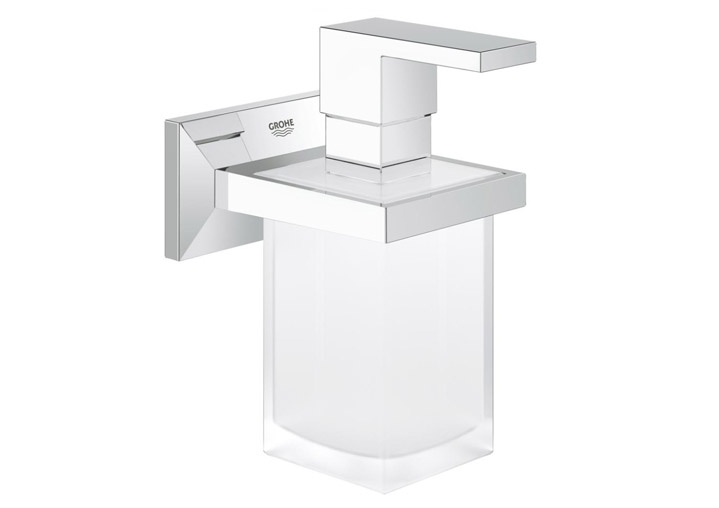 Grohe Accessories Bathroom