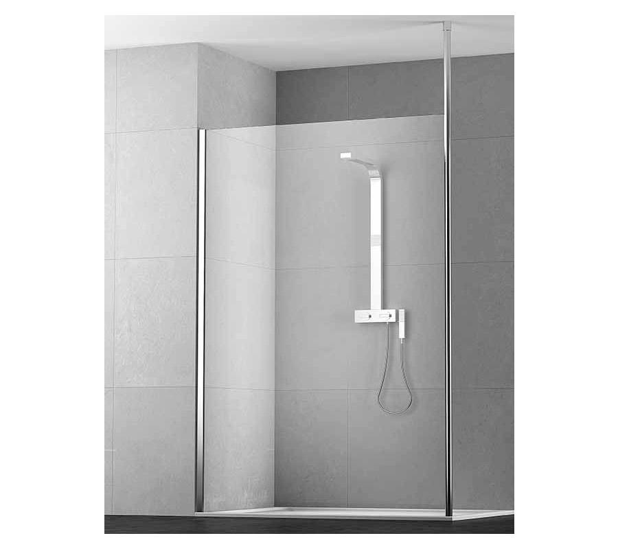 Showers - Pdp box doccia ...
