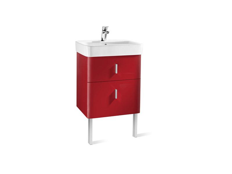 Senso Square Lavabo.Wash Basins